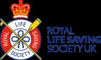RLSS UK Logo